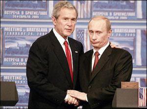 bush%20and%20putin%20-2005[1]