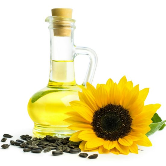 sunflower_oil-natural__34837.1486950069
