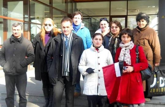 prokuratirastan21-2.02.2015