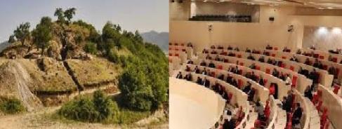 sakdrisi-parlamenti