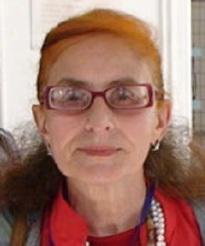 maia-sakhokia