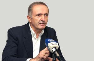 avtandil20kaxniashvili1
