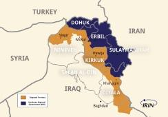kurd_crop[1]