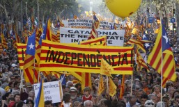 ob_6e652b_catalogne-independance[1]