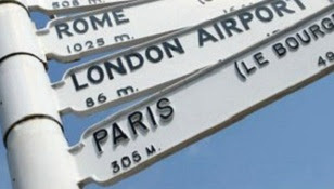 london-paris[1]