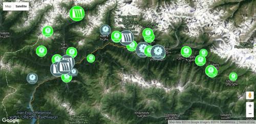 svaneti_hydro_map-e1467379119641[1].jpg