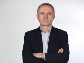 kakhniashvili