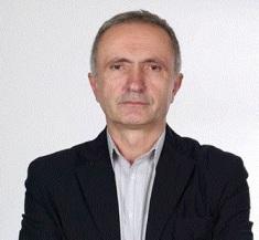 avtandil-kakhniashvili