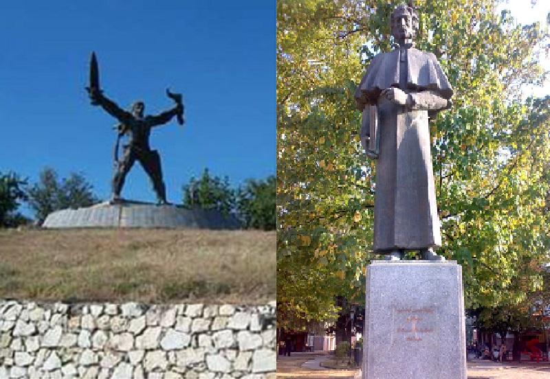 memoriali