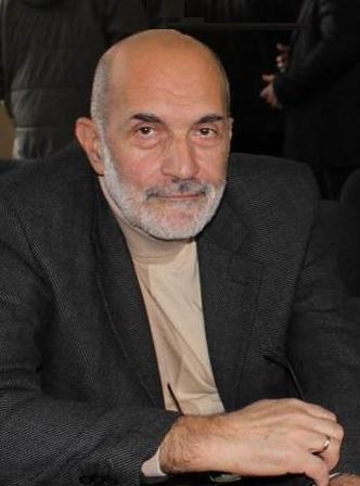topchishvili