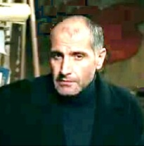 kartvelishvili