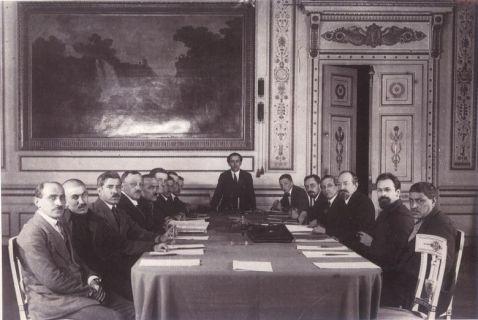 Treaty_of_Moscow_1921[1]