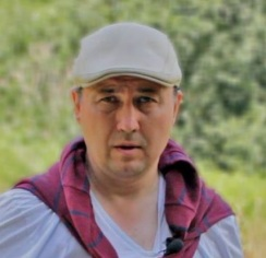 Артем Иванцов